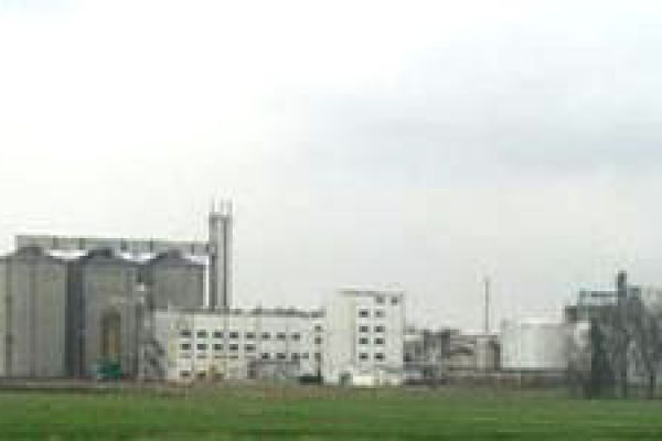 industrijskiobjektistaro0085C67140A-269B-D56A-EAAD-61A2C2E6ABAB.jpg