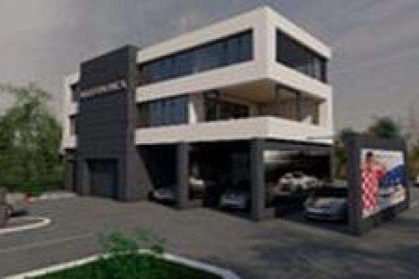 zgradenovo002DE24FB0D-9419-5589-7FF7-2FA3DC17418F.jpg
