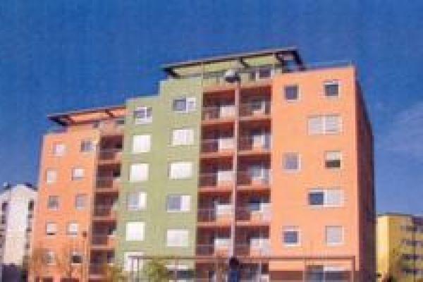 zgrade00370BD623E-C5B6-E551-924A-60345B93A37C.jpg